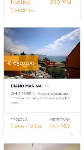 Bracco Immobiliare screenshot 7
