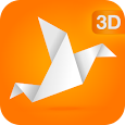 How to Make Origami apk