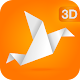 How to Make Origami (app)