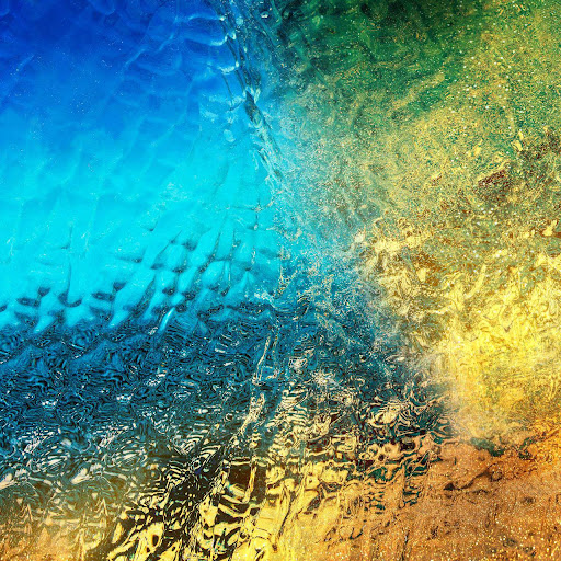 Download Hd Samsung Galaxy J1 J2 J3 J5 And J7 Wallpapers Google Play