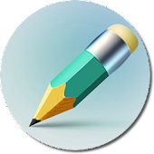 Draw It Android APK Download Free By Pseudo Nerds