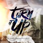 Turn It Up (feat. Bip)