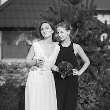 Wedding photographer Sergey Elichev (elichev). Photo of 15.08.2015
