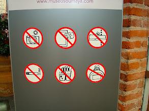Photo: Museo Soumayo