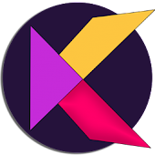 Kpop News Android APK Download Free By Ookami Games