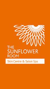 The Sunflower Room - náhled