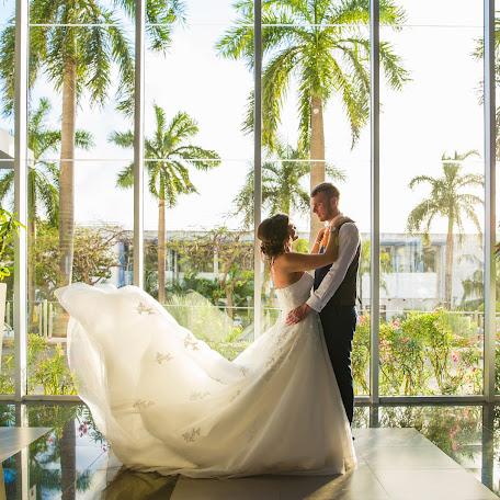 Wedding photographer Nikola Bozhinovski (novski). Photo of 19.03.2018