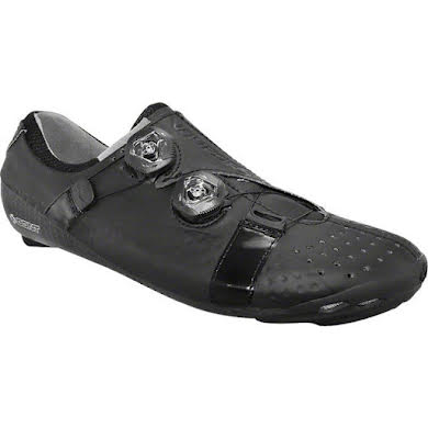 BONT Vaypor S Cycling Road Shoe