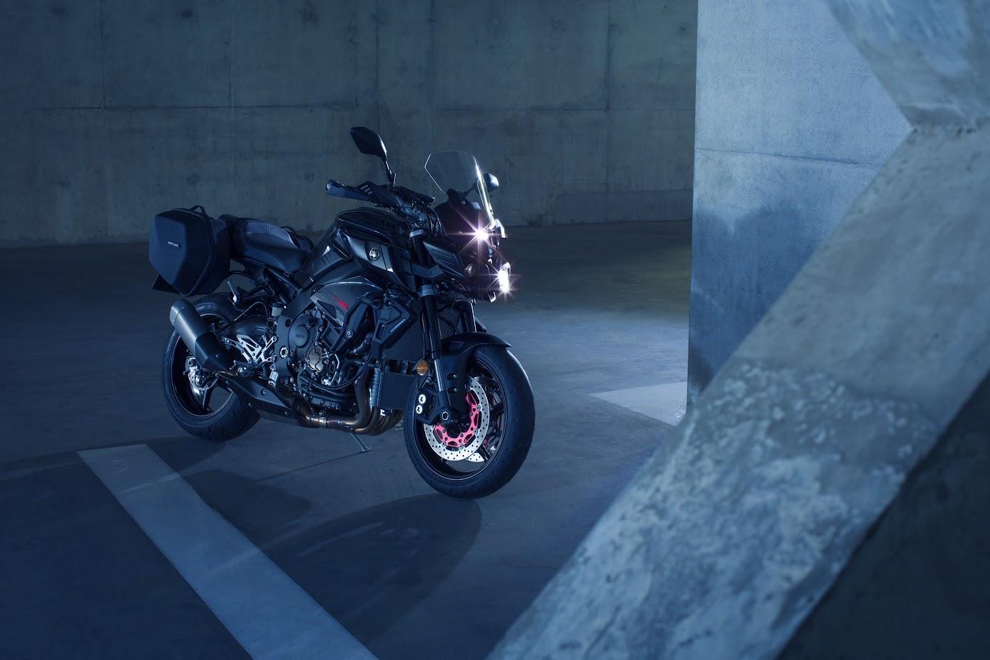 Yamaha-MT-10R