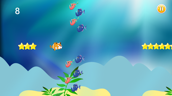 Download Tommy Dive For PC Windows and Mac apk screenshot 12