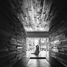 Wedding photographer Gareth Davies (gdavies). Photo of 23.05.2018