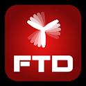FlyToDiscover - Bebop icon