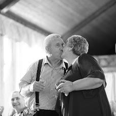 Wedding photographer Elena Kopytova (Novoross). Photo of 28.10.2013