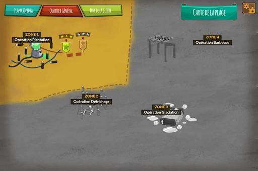 Plankton Invasion Apk Download 3