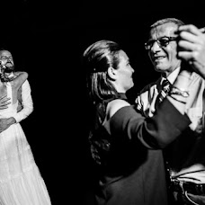 Wedding photographer Louis Brunet (louisbrunet). Photo of 28.05.2017