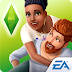 The Sims™ Mobile, Free Download
