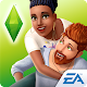 The Sims™ Mobile for PC-Windows 7,8,10 and Mac
