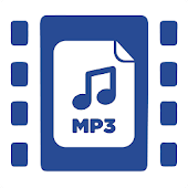 Conversor de Video para MP3
