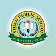Vihan Public School, Balia