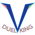 Duel King icon