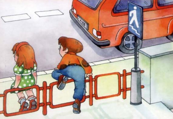 http://bezopasnost-detej.ru/images/2013-2/208-7-pravila-dorozhnogo-dvizheniya-detyam-kartinki.jpg