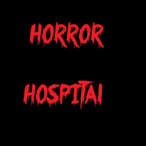 Horor Hospital