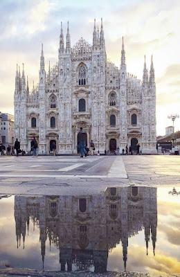 Lo spettacolo di Milano di Jess92