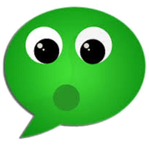 Chateando Contigo 遊戲 App LOGO-硬是要APP