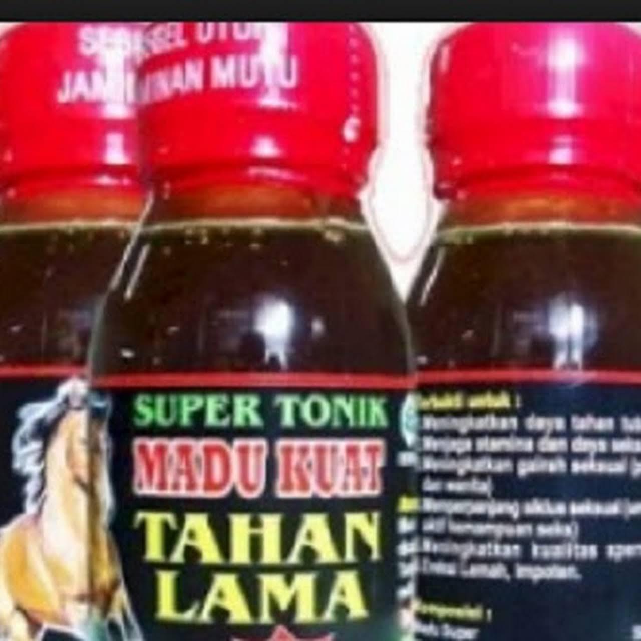 Jual Viagra Surabaya Agen Hammer Of Thor Vimax Asli Original Super Tonik Madu Kuat Tahan Lama 6x