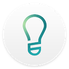 Xperia™のヒントサービス icon
