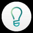 Service Conseils Xperia™ icon
