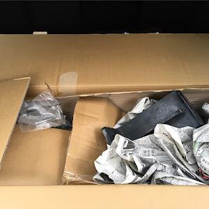 エクストレイル TNT31のカスタム事例画像 ナッカさんの2020年11月06日10:58の投稿
