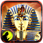 Choose Your Own Adventure Egypt Treasure Hunter