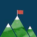NorskeFjell icon