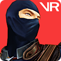 Dragon Ninja VR icon