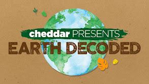 Earth Decoded thumbnail
