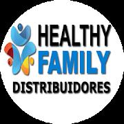 Healthy Family EC