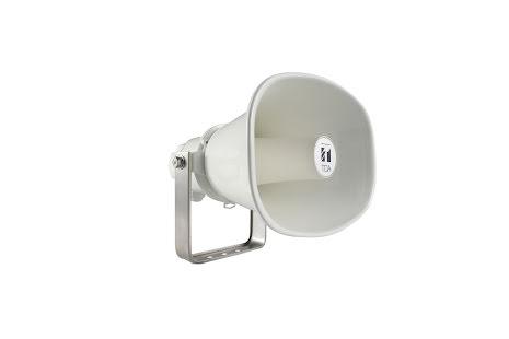TOA IP-ASC15 | IP Hornhögtalare