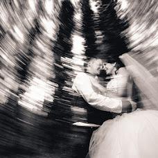 Wedding photographer Dmitriy Bokhanov (kitano). Photo of 25.10.2015