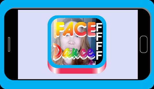 Video FaceDance Challenge - náhled
