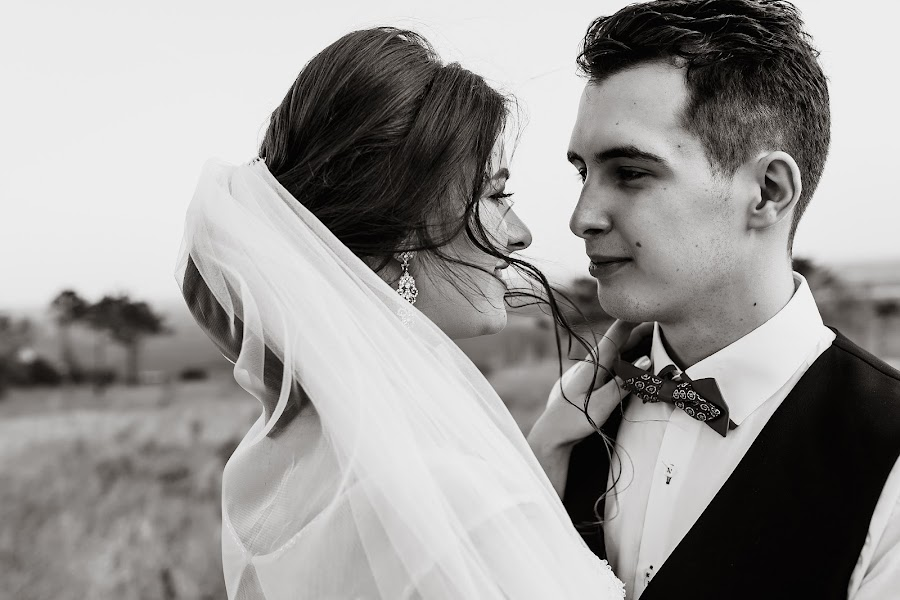 Свадебный фотограф Карина Арго (Photoargo). Фотография от 26.10.2017
