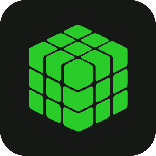 CubeX - Cube Solver - Apps on Google Play
