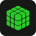 CubeX - Rubik's Cube Solver 2.1.18.6 APK Download