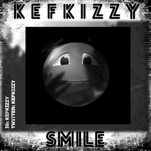 Cover Art for song Smile