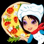Pizza Maker Deluxe Icon