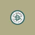 St Denis Golf Course icon