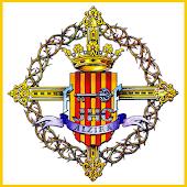 Semana Santa de Alzira 2015