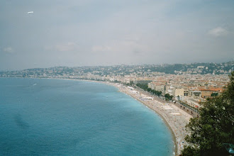 Photo: Nizza