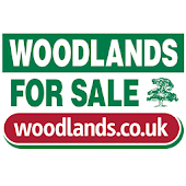 Woodlands.co.uk