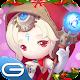 Starlight Legend - MMORPG (game)